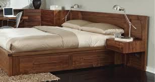built bedroom furniture moduluxe. 1 built bedroom furniture moduluxe