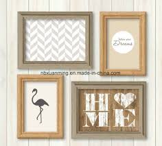 photo frame picture frame wall frame