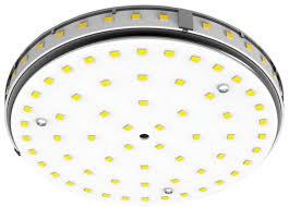 led light kit for ceiling fan 2018 bathroom ceiling lights flush mount ceiling light fixtures