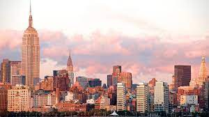 New York City Wallpapers ...