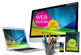 Web Design Sri Lanka Price Web Design Sri Lanka Professional Web Designers In Sri Lanka