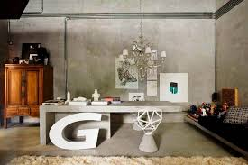 decorate an office. Work Office Decor Ideas Interior Design How To Decorate An