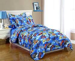disney cars full size bedding cars twin comforter set kids full size comforter set best boys