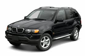 BMW Convertible 2002 bmw x5 4.4 i mpg : 2002 Bmw X 5 Consumer Reviews | Cars.com