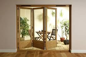8 ft sliding glass doors innovative 9 ft sliding glass door 8 patio with regard to