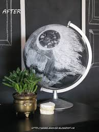 nerdy office decor. star wars diy projects fantastic crafts for you and the family nerdy office decor