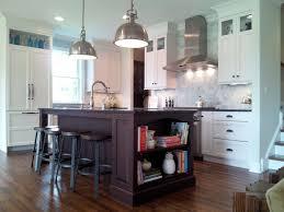Kitchen Appliance Color Trends Kitchen Cabinets Painted Kitchen Cabinets Color Trends Kitchen