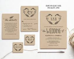 rustic wedding invitation templates theruntime com Rustic Wedding Invitation Cards rustic wedding invitation templates to design your own wedding invitation in decorative styles 1211201610 rustic wedding invitation cardstock