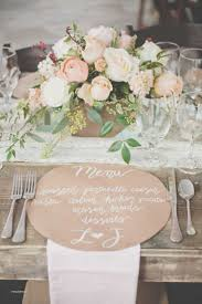 published december 21 2017 at 736 1104 in best of rustic wedding round table decorations