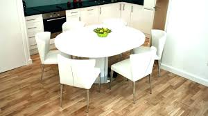 round dining room sets for 6. Extending Dining Table Sets Round 6 Chairs Six Chair . Room For