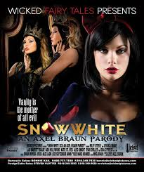 Snow White XXX An Axel Braun Parody Video 2014 IMDbPro