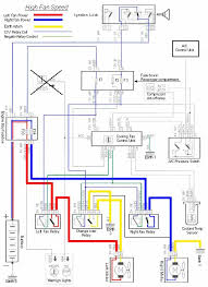 fuse box diagram peugeot 306 peugeot wiring diagram instructions Electrical Panel fuse box and peugeot 306 wiring diagram with cooling fan control