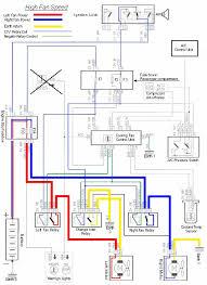 fuse box diagram peugeot 306 peugeot wiring diagram instructions Fuse Box vs Breaker Box fuse box and peugeot 306 wiring diagram with cooling fan control