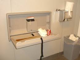 bathroom changing table. Bathroom Baby Changing Station Interesting On Amazing Simply Home 9 Table 2