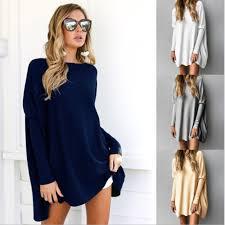 <b>Hot Sale</b> Pregnant Women <b>Shirts Spring</b> Autumn Fluff Bundle Hands ...