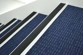 carpet nosings architectural carpet stair nosing rubber stair nosing for carpet  carpet tile stair nosings