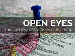 i believe in music essay i believe in music essay academic essays writing aid