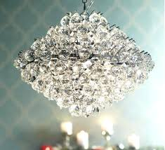 crystal glass chandelier glass arms crystal chandelier glass shades