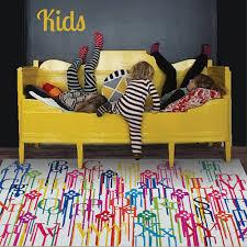 designer rugs kids rugs outdoors rugs