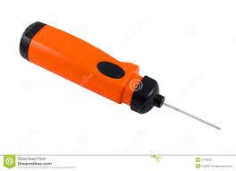 pumpkin carving tool. royalty-free stock photo. download pumpkin carving tool