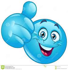 """Résultat de recherche d'images pour """"smiley bleu"""""""