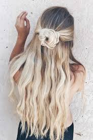 Easy To Do Hairstyles 28 Best 24 Easy Quick Hairstyles For Busy Mornings Pinterest Quick