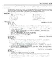 My Perfect Resume Sign In Magnificent perfect resume builder wlcolombia