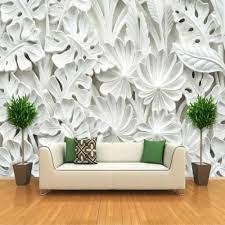 3d Wallpaper Johannesburg