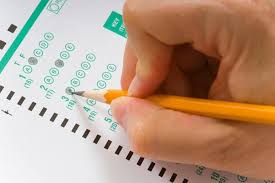 essay grading service for teachers An essay grader or a paper grader is an easier way for students to evaluate how well written their papers are before turning them in or to shorten grading