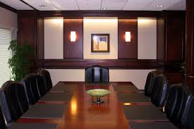 office conference room decorating ideas 1000. Law Office Decor Manhattan Heiberg Cummings  Inspiration Pinterest . Conference Room Decorating Ideas 1000