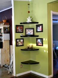 corner furniture for living room. Corner Furniture Ideas For Space Saving Living Room Beautiful