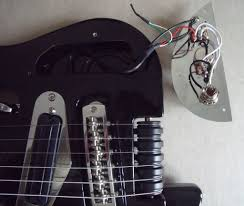 traveler guitar wiring diagram traveler wiring diagrams online sdster guitar pickup replacement seymour duncan little 59