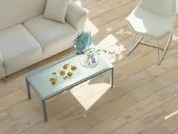 Light Hardwood Floors Choosing Hardwood Flooring Hgtv