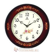 <b>Настенные часы Power PW1820JKS1</b> купить с доставкой