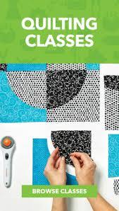 Quilt Fabric - Shop Quilting Fabric Online | JOANN & Take A Quilt Class at JOANN Adamdwight.com