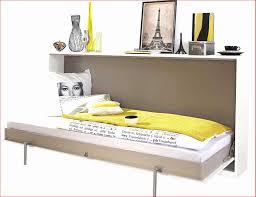 Schlafzimmer Modern Massivholz Schlafzimmer Komplett Massivholz