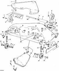 john deere 111 wiring schematic on john images free download John Deere Lt160 Wiring Diagram john deere 111 wiring schematic 13 john deere l111 service manual pdf john deere 265 wiring schematic john deere lt160 starter wiring diagram