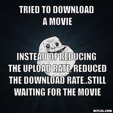 Waiting Movie Meme Quotes. QuotesGram via Relatably.com