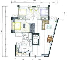 arrange office furniture. arrange home office furniture how to my best way concept design for layout