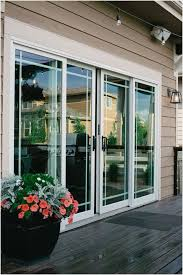 attractive french sliding glass doors best 25 sliding french doors ideas on sliding glass
