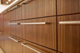 Modern Kitchen Door Handles Renovate Your Interior Design Home With Best Ideal Door Handles