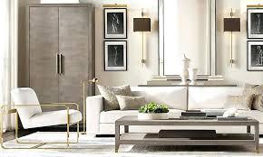 Deco Living Room Adorable Art Deco Living Room Ideas Art R Lighting Art Deco Living Room
