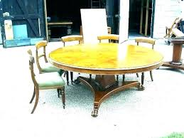 round dining table that seats 8 8 outstanding incredible ideas round dining table seats 8 unusual with dining room tables seat 8 oval dining table and 8