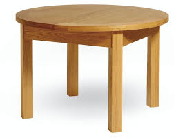 Round Oak Kitchen Tables Excellent Ideas Round Oak Dining Table Stunning Design Images Of