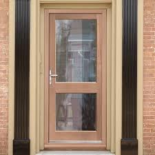glazed exterior timber doors. 2xgg exterior mahogany door - fit your own glass glazed timber doors z