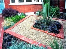 landscaping bricks home depot landscape edging interior red gar