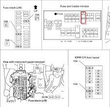 04 nissan maxima fuse box diagram wiring diagram sys fuse box on 2004 nissan maxima wiring diagram mega 2004 nissan maxima fuse box diagram inside 04 nissan maxima fuse box diagram