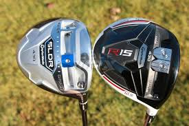 Taylormade Sldr 430 Adjustment Chart Review Taylormade R15 460 And R15 430 Drivers Golfwrx
