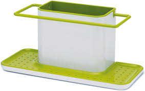 Ответы на вопросы Joseph <b>Joseph Caddy™ для раковины</b> (green ...
