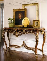 Console Decor Ideas Console Tables And Console Tables For Any Room In Your Home
